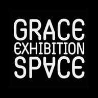Grace Exhibition Space